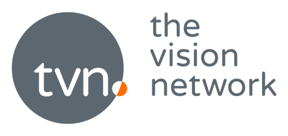 The Vision Network: a new partnership for Neuralya