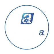 Neuralya-lab-logo-rounded-transparent