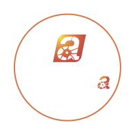 Neuralya-live-logo-rounded-transparent