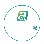 Neuralya-social-logo-rounded-transparent