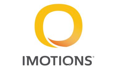 iMotions-circle_700x490-e1552402482860