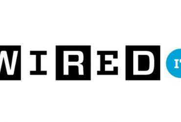 Wired – 5 startups focused on neuromarketing