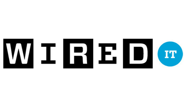 Wired – 5 startups focused on neuromarketing