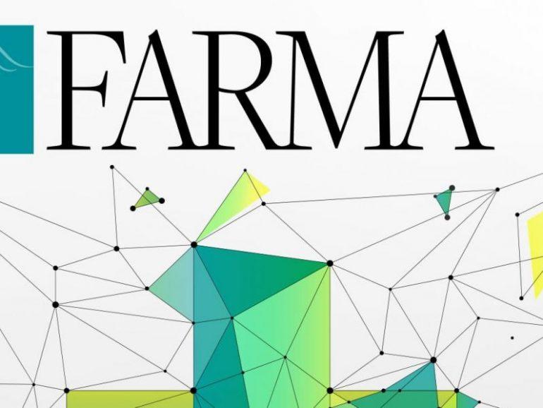 L'analisi dei comportamenti nel punto vendita – iFarma